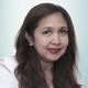 dr. Vivi Sylvia Konstantie, Sp.OG, M.Kes merupakan dokter spesialis kebidanan dan kandungan di Mayapada Hospital Bogor BMC di Bogor