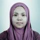 drg. Wa Ode Farillah merupakan dokter gigi di RS Juliana di Bogor