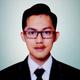 drg. Wahyu Ade Pratama merupakan dokter gigi di RS Islam Sultan Hadlirin  di Jepara