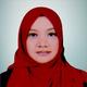 drg. Wahyu Amallia merupakan dokter gigi di RS Islam Ibnu Sina Simpang Empat di Pasaman Barat