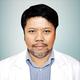 drg. Wahyu Hidayat, Sp.PM merupakan dokter gigi spesialis penyakit mulut di RS Gigi dan Mulut Universitas Padjadjaran di Bandung