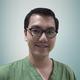 drg. Wahyudi  merupakan dokter gigi di RS Pondok Indah (RSPI) - Puri Indah di Jakarta Barat