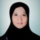 drg. Wahyuning Ratnawidya, Sp.PM merupakan dokter gigi spesialis penyakit mulut di RSUD Cibinong di Bogor