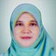 drg. Wanda Anwar merupakan dokter gigi di Klinik TelkoMedika Health Center 19 Bogor di Bogor