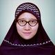 drg. Waviyatul Ahdi, Sp.KG merupakan dokter gigi spesialis konservasi gigi