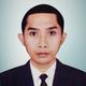 drg. Wawan Sumantri merupakan dokter gigi di RS Mitra Plumbon Indramayu di Indramayu