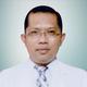 drg. Weko Adhiarto, Sp.BM merupakan dokter gigi spesialis bedah mulut di RS Restu Ibu Balikpapan di Balikpapan