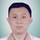 drg. Weliam Wiharja merupakan dokter gigi di RSU Kasih Bunda di Cimahi