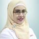 drg. Wenny Irsyad, Sp.Ort merupakan dokter gigi spesialis ortodonsia di RS Mitra Keluarga Bekasi Timur di Bekasi