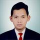 drg. Wian Eko Permadi merupakan dokter gigi di RS Islam Kendal di Kendal