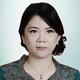 drg. Widya Aprilia merupakan dokter gigi di RSIA Sentosa Makassar di Makassar