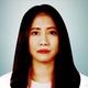 drg. Widya Lestari merupakan dokter gigi di RS Medika Dramaga di Bogor