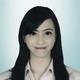 drg. Widya Putri Khairani merupakan dokter gigi di RS Cibitung Medika di Bekasi