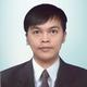drg. Willy Winardi, Sp.BM merupakan dokter gigi spesialis bedah mulut di RS Mitra Medika Pontianak di Pontianak