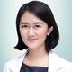 drg. Winanda Annisa Maulitasari merupakan dokter gigi di Klinik Gigi Audy Dental Cipete di Jakarta Selatan