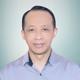 drg. Winarno Priyanto, Sp.BM merupakan dokter gigi spesialis bedah mulut di RSUP Dr. Hasan Sadikin di Bandung