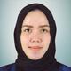 drg. Winda Tri Lestari merupakan dokter gigi di Omni Hospital Cikarang di Bekasi