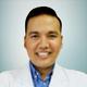 drg. Wisnu Murthy Wardana, Sp.BM merupakan dokter gigi spesialis bedah mulut di RSUD dr. Darsono di Pacitan