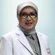drg. Wiwiek Poedjiastoeti, Sp.BM, M.Kes merupakan dokter gigi spesialis bedah mulut di Omni Hospital Alam Sutera di Tangerang Selatan