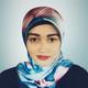 drg. Wiwin Retnowati merupakan dokter gigi di RSIA Assalam di Bogor