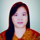 drg. Wiwin Widiastuti merupakan dokter gigi di RS Jiwa Prof. DR. Soerojo Magelang di Magelang