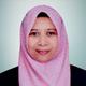 drg. Wiwit Anjar Pratisti merupakan dokter gigi di RSIA Bunda Asy-Syifa di Bandar Lampung