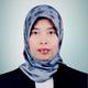 drg. Wuriastuti Kusumandari, Sp.Ort merupakan dokter gigi spesialis ortodonsia