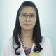 drg. Yustina Sandra Yunita, MARS merupakan dokter gigi di RS Columbia Asia Semarang di Semarang