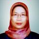 drg. Yani Ari Putri merupakan dokter gigi di RS Prikasih di Jakarta Selatan
