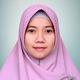 drg. Yanuar Dwi Anggraini merupakan dokter gigi di RSU Betha Medika di Sukabumi