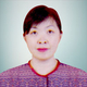 drg. Yeanne Rosseno merupakan dokter gigi di Golden Dental Clinic di Jakarta Barat