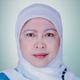 drg. Yeni Amalia, Sp.Ped merupakan dokter gigi di RS Intan Husada di Garut
