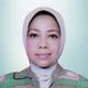 drg. Yeni Dhiana merupakan dokter gigi di RS Syarif Hidayatullah di Tangerang Selatan