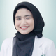 drg. Yeni Wijaya, Sp.Pros merupakan dokter gigi spesialis prostodonsia di Klinik Gigi Audy Dental Kemang di Jakarta Selatan