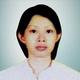 drg. Yenny Pragustine, Sp.Pros merupakan dokter gigi spesialis prostodonsia di Klinik BJ Medical Center di Jakarta Barat