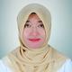drg. Yessy Novianti merupakan dokter gigi di RS Bakti Timah Pangkal Pinang di Pangkal Pinang