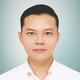 drg. Yoel Putera Samuel merupakan dokter gigi di Brawijaya Clinic Kemang di Jakarta Selatan
