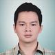 drg. Yogie Purwanto merupakan dokter gigi di RS Putera Bahagia Cirebon di Cirebon
