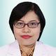 drg. Yohana Alfa Agustina, Sp.PM merupakan dokter gigi spesialis penyakit mulut di RSU Kota Tangerang Selatan di Tangerang Selatan