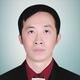 drg. Yohanes Ari Wibowo Sigit, Sp.Pros merupakan dokter gigi spesialis prostodonsia di RS Mitra Keluarga Waru di Sidoarjo
