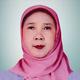 drg. Yori Merwinda Saleh merupakan dokter gigi di RSUD Jati Padang di Jakarta Selatan