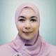 drg. Yoyoh Ratna Yuliah merupakan dokter gigi di RS Islam Bogor di Bogor