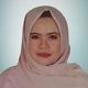 drg. Yuditha Kemala Sari merupakan dokter gigi di RS Bunda Palembang di Palembang