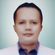 drg. Yudi Wijaya, Sp.BM, M.Kes merupakan dokter gigi spesialis bedah mulut di RS Bhakti Wara di Pangkal Pinang