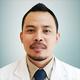 drg. Yudy Ardilla Utomo, Sp.BM merupakan dokter gigi spesialis bedah mulut di South Dental Clinic di Jakarta Selatan