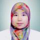 drg. Yufita Chatim merupakan dokter gigi di RS Zahirah di Jakarta Selatan
