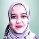 drg. Yufitri Mayasari, M.Kes merupakan dokter gigi di RS Gigi dan Mulut Universitas Prof. Dr. Moestopo di Jakarta Selatan