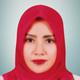 Dr. drg. Yuli Nugraeni, Sp.KG merupakan dokter gigi spesialis konservasi gigi di RSIA Puri Malang di Malang