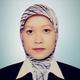 drg. Yulia Fourtin merupakan dokter gigi di RS Kenari Graha Medika di Bogor