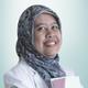 drg. Yulia Santi Eko Wulansari, Sp.Perio merupakan dokter gigi spesialis periodonsia